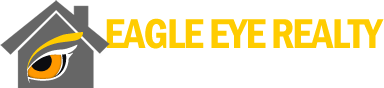 Eagle Eye Realty